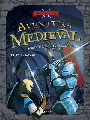 aventura-medieval