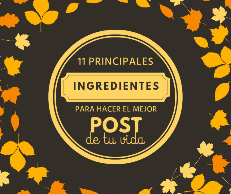 11-ingredientes-746x625